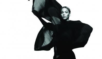 """""""To wyjątkowo dojrzały głos Beyoncé"""""""
