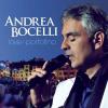 """13. Andrea Bocelli – """"Love In Portofino"""""""