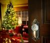 Dom na Boże Narodzenie