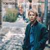 "6. ""Long Way Down"" – Tom Odell"