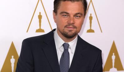 Leonardo DiCaprio dostanie upragnionego Oscara?