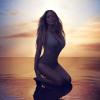 "6. Mariah Carey – ""The Art of Letting Go"" (premiera: 6 maja)"
