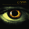 """6. Coma – """"Pierwsze wyjście z mroku"""" Fryderyk (2004)"""