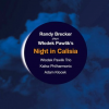 "13. Włodek Pawlik – ""Night in Calisia"""