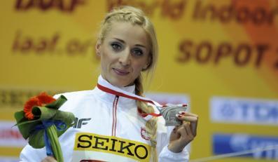 Angelika Cichocka