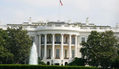 Poznaj sekrety Białego Domu
