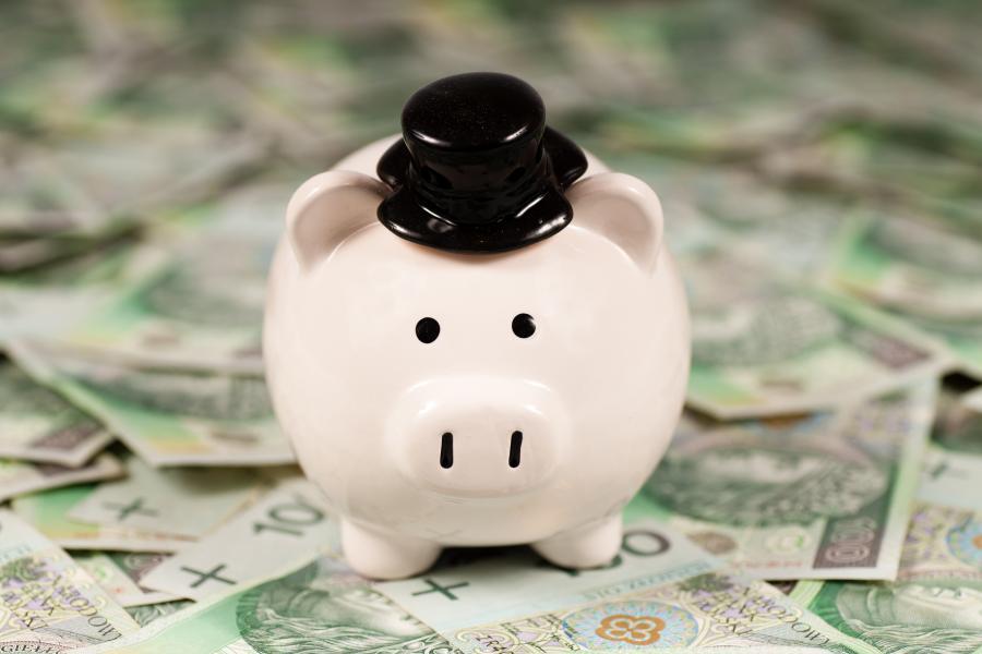 5. Umowa przedwstępna i koszty