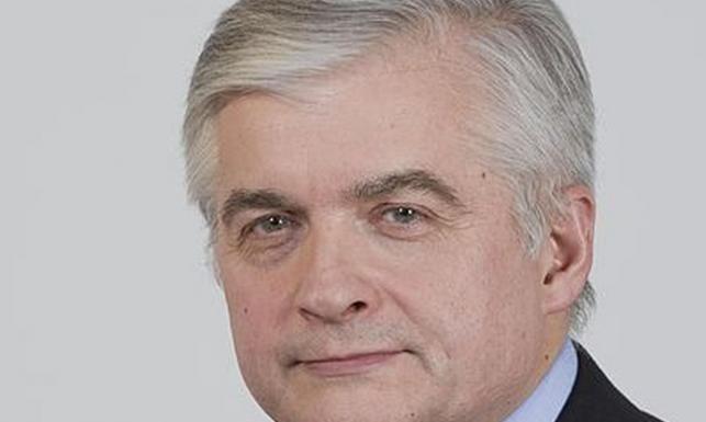 Cimoszewicz: Kaczyński jako pełnomocnik swojej sekretarki - to kompromitujące dla polityka ciężkiej wagi