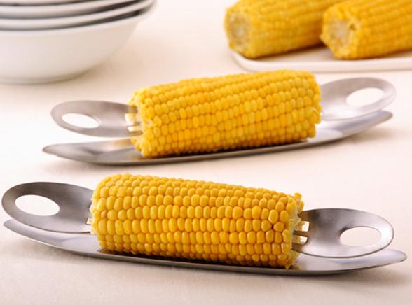 Do kukurydzy trzeba podejść metodycznie