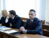Sławomir Nowak w sądzie