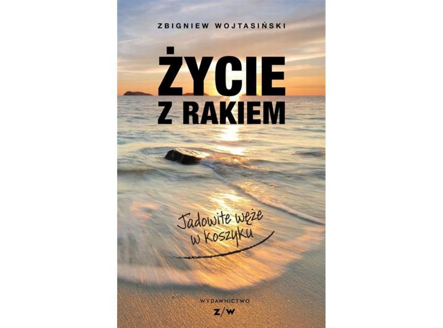 Zbigniew Wojtasiński, \