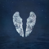 "5. Coldplay – ""Ghost Stories"""