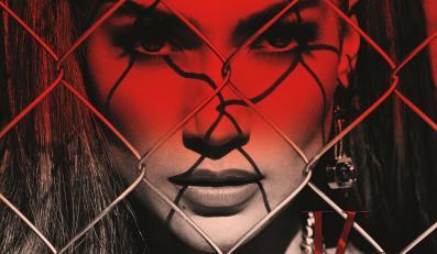 """Jennifer Lopez zapowiada album """"A.K.A."""""""