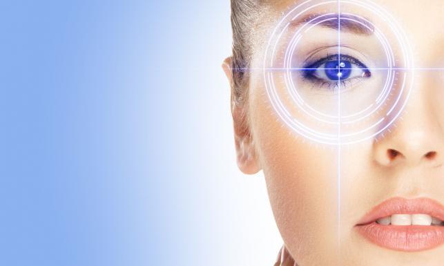 5 faktów i mitów na temat oczu