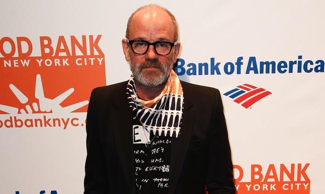 Muzycy R.E.M. każą się odp...ć Donaldowi Trumpowi