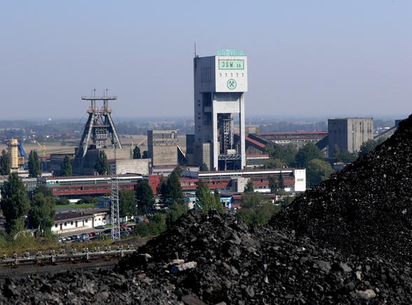 Nadchodzi koniec polskiego górnictwa