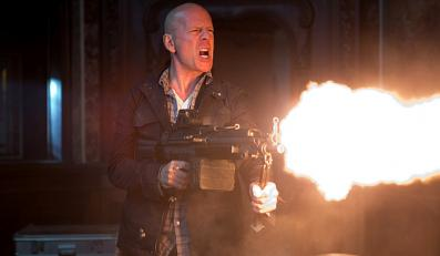 """The Prince"": Bruce Willis porywa córkę wroga"