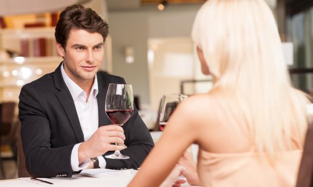"""Najlepsze """"łóżkowe prezenty"""", jakie kobieta może podarować mężczyźnie"""