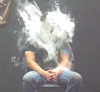 Drake ALS Ice Bucket Challenge