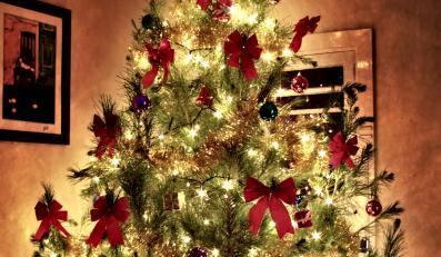 Polskie symbole świąteczne