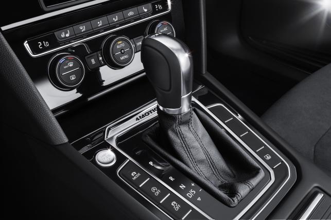 Wyniki konkursu Car of the Year 2015