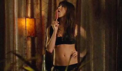 """Jennifer Aniston seksowana i niebezpieczna w filmie """"Szefowie wrogowie"""""""