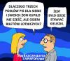 Mem polityczny / Sadurski.com Humor - @SzSadusrki