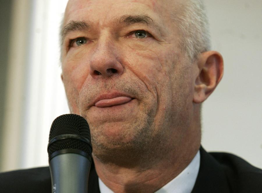 Nowy minister, nowe porządki: czystka prokuratorów z Katowic
