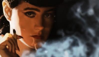 """Sequel """"Łowcy androidów"""" ma już datę premiery"""