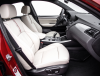 BMW X4 - zdjęcie poglądowe