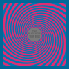 "3. ""Turn Blue"" – The Black Keys"