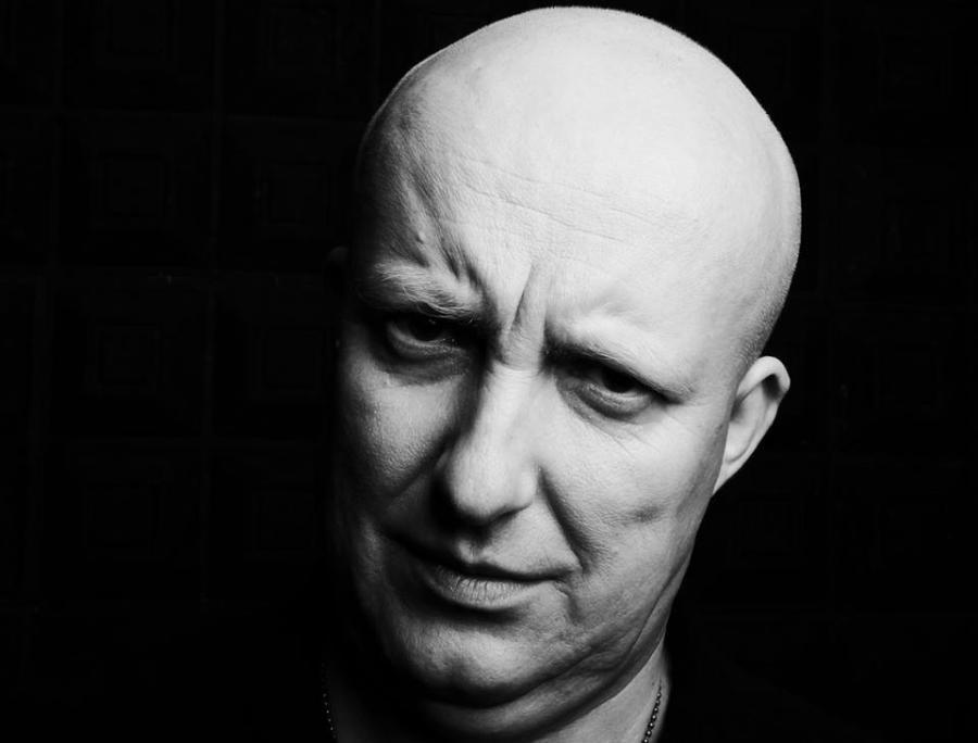 Piotr Bukartyk: To najbardziej osobista z moich dotychczasowych płyt. Już teraz wiem, że nie będę się wstydził tych piosenek