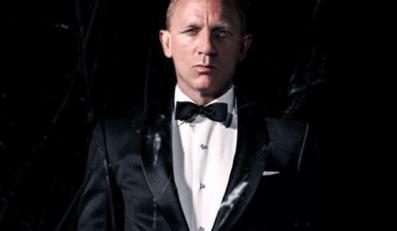 James Bond ma nowych wrogów