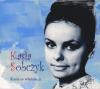 Kasia Sobczyk (1945 – 2010)