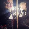13 pechowa dla Madonny?