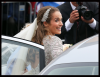 Andy Murray ożenił się z Kim Sears