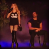 Drake i jego gość specjalny Madonna