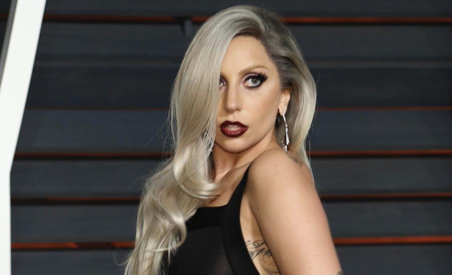 10. Lady GaGa –59,5 mln dolarów