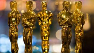 Oto pierwsi faworyci do Oscara dla najlepszego aktora: