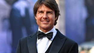 """Światowa premiera """"Mission: Impossible. Rogue Nation"""" w Wiedniu"""