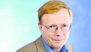 Koczot: Serial o złych ekonomistach zamiast dyskusji o reformach
