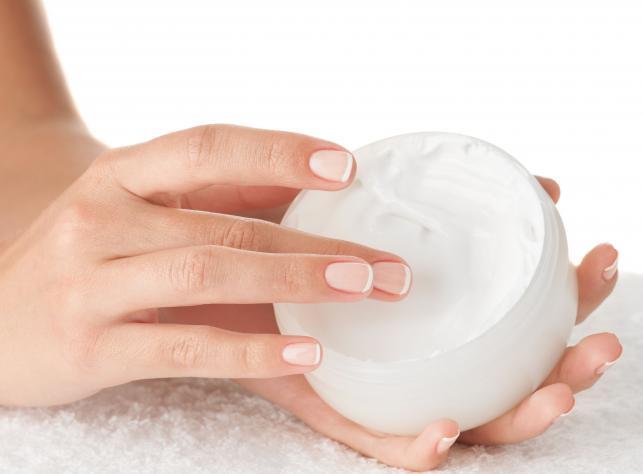 5. Parabeny, silikony i barwniki nie mają wpływu na stan naszej skóry