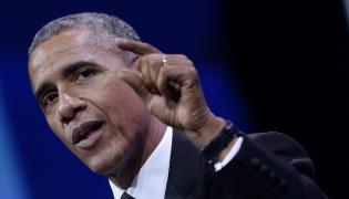 Barack Obama doradza Kanye Westowi