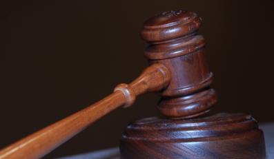 Decyzję wydał Sąd Apelacyjny w Gdańsku