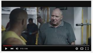 """Zwiastun filmu """"Pitbull. Nowe porządki"""""""