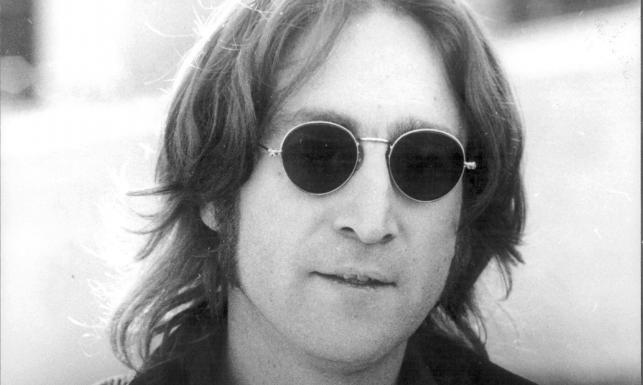 Pięć kul zamachowca... 35 lat temu zginął John Lennon [ZDJĘCIA]