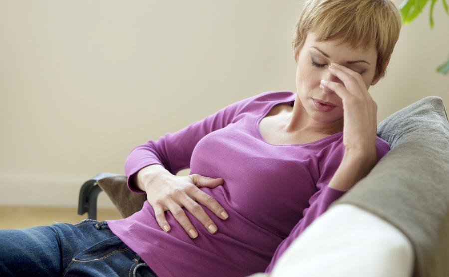 Choroby, na które kobiety zapadają częściej niż męczyźni