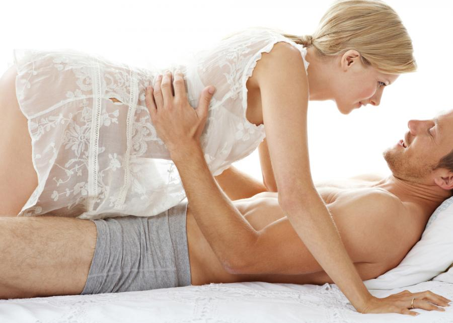 3. Ćwiczenia na lepszy seks