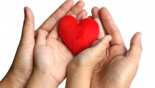 W Polsce ratuje się dzieci z najbardziej złożonymi wadami serca