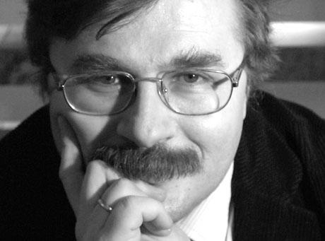 Rafał Matyja, politolog: Chocholi taniec na szczytach władzy